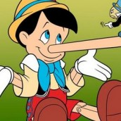 Η ιστορία του πρωταπριλιάτικου ψέματος