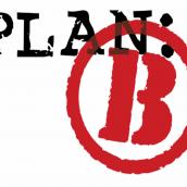 Το περιβόητο plan b της ελεγχόμενης χρεοκοπίας