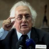 Η άρνηση Ρουπακιώτη έφερε απόσυρση της διάταξης Μανιτάκη από το πολυνομοσχέδιο