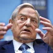 Σόρος: Η συμφωνία της Ευρωζώνης θα κρατήσει το πολύ 3 μήνες
