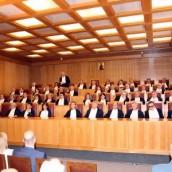 ΣτΕ: Αντισυνταγματική η πρώτη εφεδρεία στο Δημόσιο