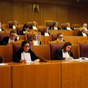 Απόλυση δύο δημοσίων υπαλλήλων με απόφαση ΣτΕ