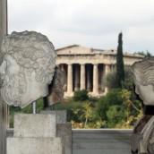 Νέο ενιαίο εισιτήριο σε Μουσεία & αρχαιολογικούς χώρους σε όλη την Ελλάδα