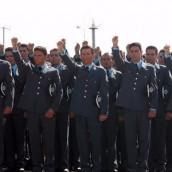 Αναγνώριση 5 πλασματικών ετών για το σύνολο του στρατιωτικού προσωπικού