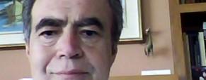 «Ουτοπία ή ρεαλισμός η εθνικοποίηση των τραπεζών;»