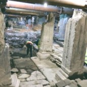 Σκανδαλώδης έγκριση ΚΑΣ στην απόσπαση των αρχαιοτήτων