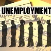 Σπάει όλα τα ρεκόρ η ανεργία τον Αύγουστο