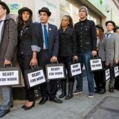 """Προσυνταξιακή εφεδρεία: """"Σπρώχνουν"""" προς την έξοδο, 63.000 υπαλλήλους"""