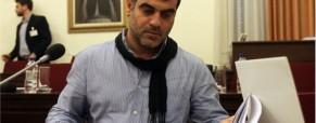 Δεσμεύσεις Μητσοτάκη στο Σόιμπλε: απολύσεις 100.000 δημοσίων υπαλλήλων