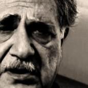 Κώστας Βεργόπουλος: Το λόγο έχουν οι κοινωνίες και οι λαοί