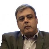 Βερναρδάκης: Θα μονιμοποιήσουμε τους συμβασιούχους μέσω ΑΣΕΠ (βίντεο)
