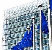 Σύνοδος κορυφής της Ε.Ε. στις Βρυξέλλες