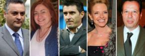 Οι ευρωβουλευτές της Ν.Δ. ψήφισαν υπέρ της κατάργησης του 8ωρου εργασίας