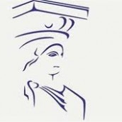 Ανακοίνωση Ενιαίου Συλλόγου Υπαλλήλων Υπουργείου Πολιτισμού