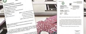 «Προληπτική λογοκρισία» καταγγέλλει η επιστημονική κοινότητα